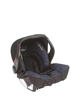 graco-snugfix-group-0-car-seat