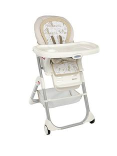 graco-duo-diner-highchair-benny-bell