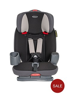 graco-nautilus-car-seat-group-1-2-3