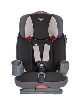 graco-nautilus-car-seat-group-1-2-3