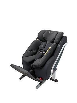 concord-reverso-group-01-i-size-car-seat-raven-black