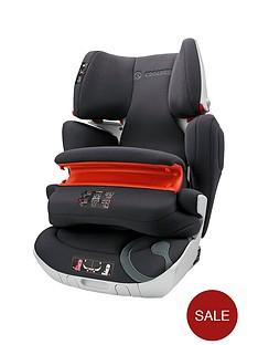 concord-transformer-xt-pro-group-1-2-3-car-seat-raven-black