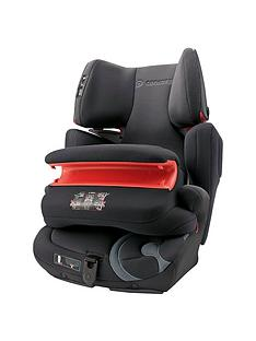 concord-transformer-pro-group-1-2-3-car-seat-raven-black