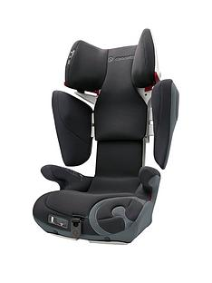 concord-transformer-t-group-2-3-car-seat-raven-black