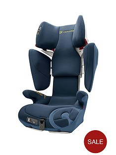 concord-transformer-t-group-2-3-car-seat-denim-blue