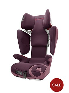 concord-transformer-t-group-2-3-car-seat-raspberry-pink