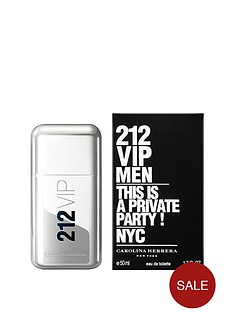 carolina-herrera-212-vip-men-50ml-edt
