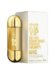carolina-herrera-212-vip-ladies-30ml-edp