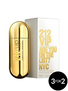 carolina-herrera-212-vip-ladies-80ml-edp