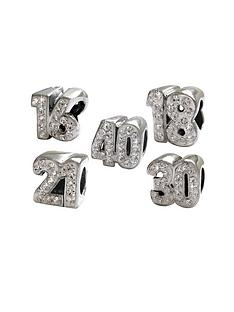 link-up-sterling-silver-crystal-set-coming-of-age-charms