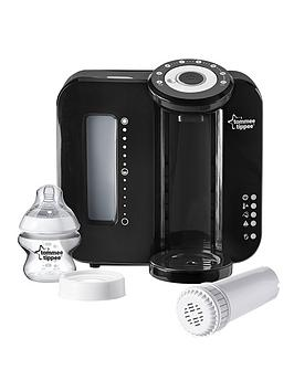 tommee-tippee-closer-to-nature-perfect-prep-machine