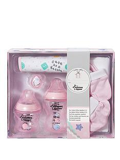tommee-tippee-closer-to-nature-gift-set