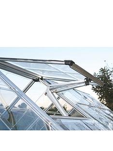 palram-greenhouse-automated-vent-arm