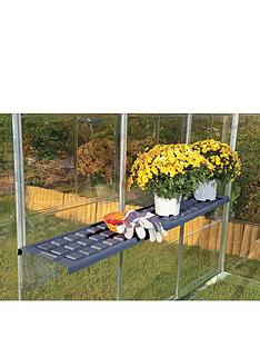palram-greenhouse-shelf-kit