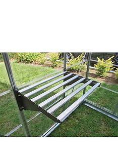palram-greenhouse-heavy-duty-shelf-kit