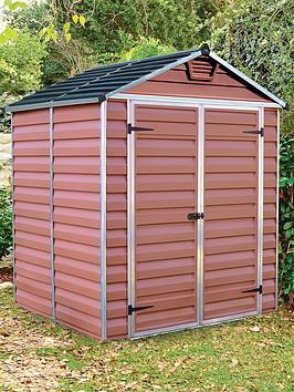 palram-6-x-5ft-skylight-shed