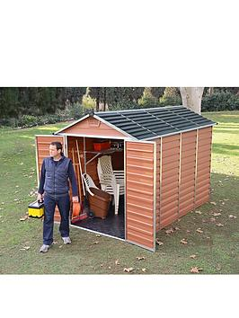 palram-6-x-10ft-skylight-shed