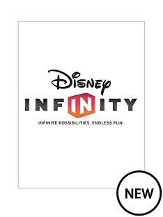 disney-infinity-30-power-disc-star-wars-clone-wars