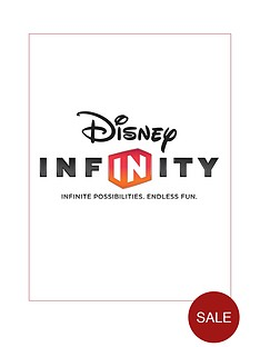 disney-infinity-30-power-disc-star-wars-clone-wars