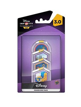 disney-infinity-30-power-disc-pack-disneys-tomorrow-land
