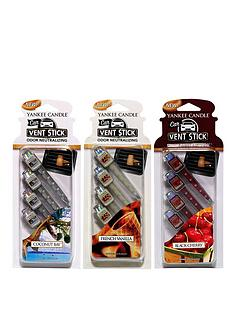 yankee-candle-vent-stick-variety-set-3-piece-set