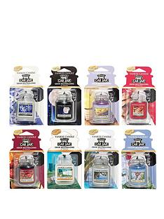 yankee-candle-car-jar-ultimate-variety-set-8-piece-set