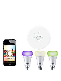 philips-hue-9-watt-b22-bc-led-connected-bulb-starter-kit