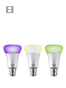 philips-hue-9-watt-b22-bc-led-connected-bulb