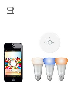 philips-hue-9-watt-es-connected-bulb-starter-pack