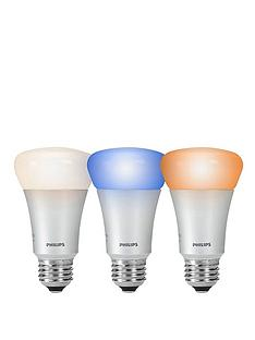 philips-hue-9-watt-es-connected-bulb