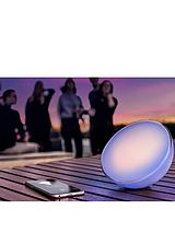 Hue Go Connected Portable Light
