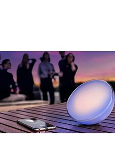 philips-hue-go-connected-portable-light