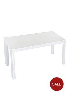 kingsley-dining-table