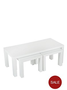 kingsley-coffee-and-side-table