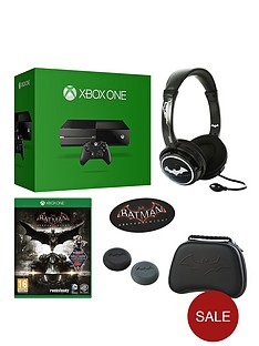 xbox-one-ultimate-batman-arkham-knight-console-no-kinect-bundle