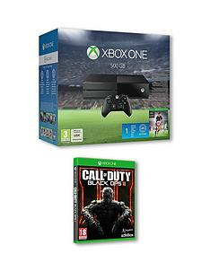 xbox-one-500gb-console-with-fifa-16-and-call-of-duty-black-ops-3