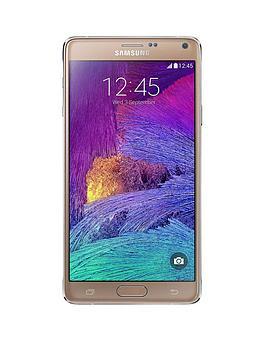 samsung-galaxy-note-4-32gb-gold