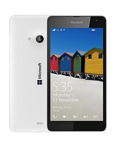 microsoft-lumia-535-smartphone-white