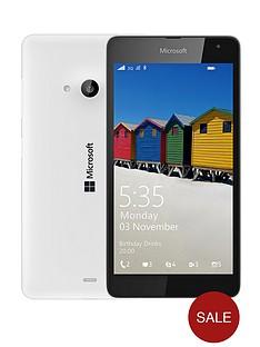 nokia-lumia-535-smartphone-white