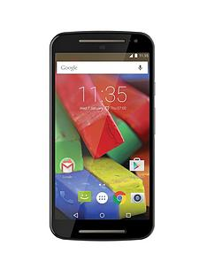 motorola-moto-g-4g-5-inch-2nd-gen-smartphone-black