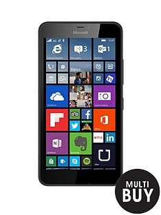 microsoft-lumia-640xl-8gb-black