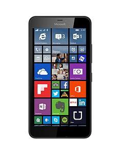 microsoft-lumia-640xl-smartphone-black