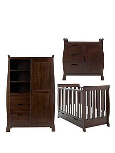 obaby-lincoln-mini-3-piece-furniture-set