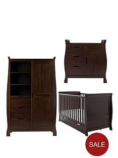 obaby-lincoln-3-piece-furniture-set