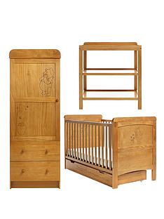 winnie-the-pooh-3-piece-furniture-set-single
