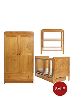 winnie-the-pooh-3-piece-furniture-set-double