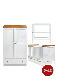 winnie-the-pooh-3-piece-furniture-set--double