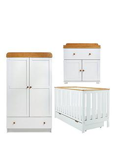 obaby-york-3-piece-furniture-set