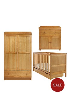 obaby-newark-3-piece-furniture-set