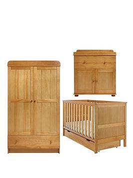 obaby-newark-3-piece-furniture-set